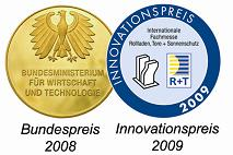 BUNDES-_UND_INNOVATIONSPREIS